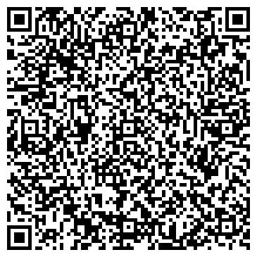 QR-код с контактной информацией организации НЕВАДА ЗАЛ ИГРОВЫХ АВТОМАТОВ