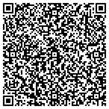 QR-код с контактной информацией организации VR ИГРОВОЙ КОМПЬЮТЕРНЫЙ САЛОН