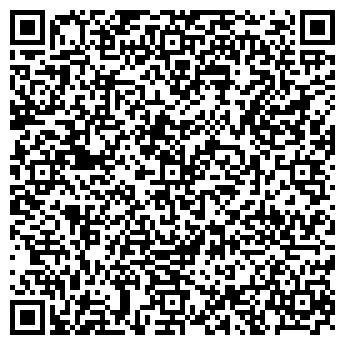 QR-код с контактной информацией организации Г.МОГИЛЕВСОРТСЕМОВОЩ РУП
