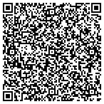 QR-код с контактной информацией организации ГОРДСКАЯ СТАНЦИЯ ЮНЫХ НАТУРАЛИСТОВ
