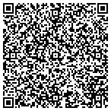 QR-код с контактной информацией организации ОБОАСТНАЯ СТАНЦИЯ ЮНЫХ НАТУРАЛИСТОВ И ЭКОЛОГОВ