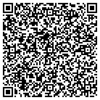 QR-код с контактной информацией организации Г.МОГИЛЕВСПЕЦАВТОМАТИКА ОАО