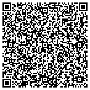 QR-код с контактной информацией организации ОЛИМПИАН КОНСТРАКТИНЗ ИНК ПРЕДСТАВИТЕЛЬСТВО ФИРМЫ