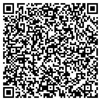 QR-код с контактной информацией организации ПИРАМИДА ФЕДЕРАЦИЯ БИЛЬЯРДНОГО СПОРТА КУЗБАССА