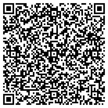 QR-код с контактной информацией организации Г.МОГИЛЕВТЕХМОНТАЖ ОАО