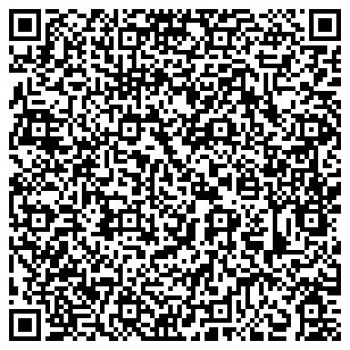 QR-код с контактной информацией организации КЕМЕРОВСКИЙ ГОСУДАРСТВЕННЫЙ ЦИРК