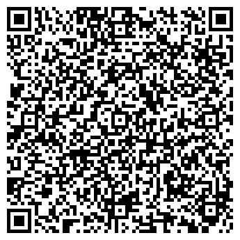 QR-код с контактной информацией организации Г.МОГИЛЕВТОРГСЕРВИС УГКТП