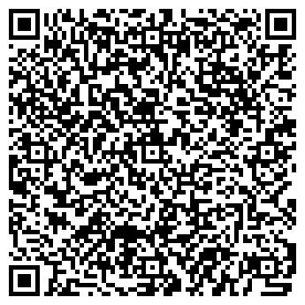 QR-код с контактной информацией организации Г.МОГИЛЕВТОРГТЕХНИКА РУПП