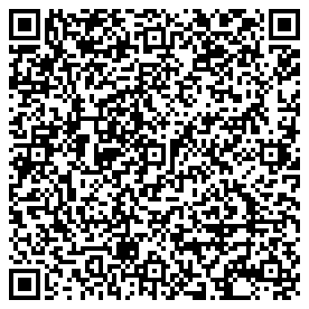 QR-код с контактной информацией организации БОМОНД БИЛЬЯРД-КЛУБ