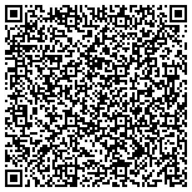 QR-код с контактной информацией организации ГОРОДСКАЯ КЛИНИЧЕСКАЯ БОЛЬНИЦА № 6