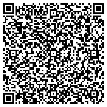 QR-код с контактной информацией организации Г.МОГИЛЕВТРАНС ОАО