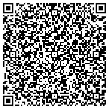 QR-код с контактной информацией организации КУЗБАССФОНД ФОНД ИМУЩЕСТВА КЕМЕРОВСКОЙ ОБЛАСТИ