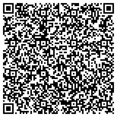 QR-код с контактной информацией организации КЕМЕРОВСКИЙ ГОРОДСКОЙ ДОМ ВРЕМЕННОГО И НОЧНОГО ПРОЖИВАНИЯ