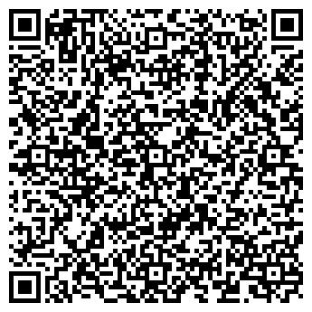 QR-код с контактной информацией организации Г.МОГИЛЕВТРАНСВАГОН СЗАО