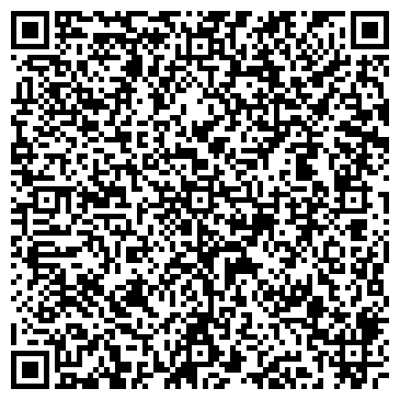 QR-код с контактной информацией организации № 4 ДЕТСКИЙ САНАТОРИЙ ПРОТИВОТУБЕРКУЛЕЗНЫЙ