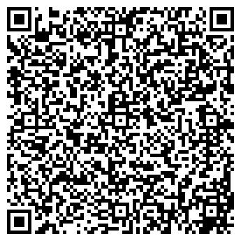 QR-код с контактной информацией организации ЖУРАВЛИК ДЕТСКИЙ САНАТОРИЙ