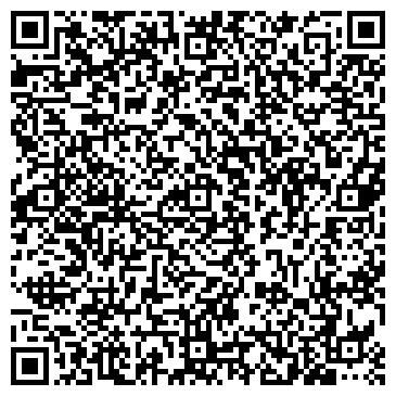 QR-код с контактной информацией организации КОЛОСОК САНАТОРИЙ-ПРОФИЛАКТОРИЙ