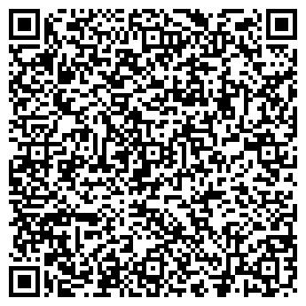 QR-код с контактной информацией организации Г.МОГИЛЕВХИМРЕМОНТ ОАО