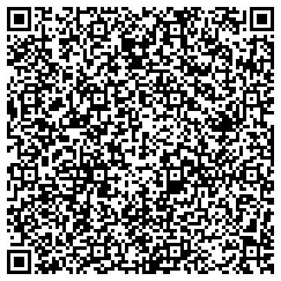 QR-код с контактной информацией организации САНАТОРИЙ-ПРОФИЛАКТОРИЙ ИНСТИТУТА ПОВЫШЕНИЯ КВАЛИФИКАЦИИ РАБОТНИКОВ ОБРАЗОВАНИЯ