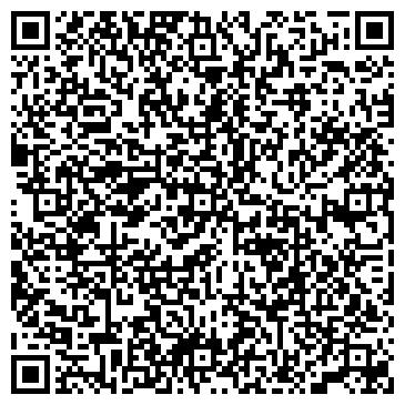 QR-код с контактной информацией организации САНАТОРИЙ-ПРОФИЛАКТОРИЙ УЧИТЕЛЕЙ