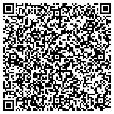 QR-код с контактной информацией организации КУЗБАССКАЯ ДИРЕКЦИЯ ПО ОБСЛУЖИВАНИЮ ПАССАЖИРОВ