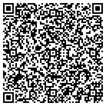QR-код с контактной информацией организации Г.МОГИЛЕВЭНЕРГО РУП