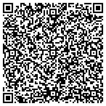 QR-код с контактной информацией организации МУП ТЕПЛОЭНЕРГОСНАБЖЕНИЕ КОММУНАЛЬНЫХ ОБЪЕКТОВ
