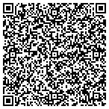 QR-код с контактной информацией организации Г.МОГИЛЕВЭНЕРГОСБЕРЕЖЕНИЕ ПРУП