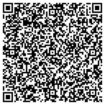 QR-код с контактной информацией организации КУЗБАССПРОМБАНК КБ КИСЕЛЕВСКИЙ ФИЛИАЛ