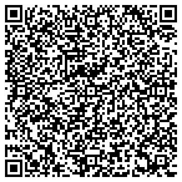 QR-код с контактной информацией организации КЛЮЧЕВСКАЯ СЕЛЬХОЗТЕХНИКА, ОАО