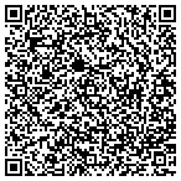 QR-код с контактной информацией организации КЕЖЕМСКИЙ ИСТОРИКО-ЭТНОГРАФИЧЕСКИЙ МУЗЕЙ