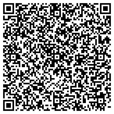 QR-код с контактной информацией организации РАСЧЕТНО-КАССОВЫЙ ЦЕНТР КОДИНСКИЙ