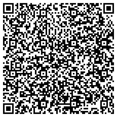 QR-код с контактной информацией организации АНГАРАЛЕС КЕЖЕМСКОЕ ЛЕСОПЕРЕРАБАТЫВАЮЩЕЕ ПРЕДПРИЯТИЕ