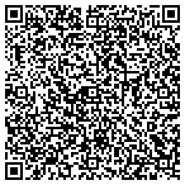 QR-код с контактной информацией организации ГЛОБАЛЬ ИНФОРМАЦИОННО-КОММЕРЧЕСКОЕ АГЕНТСТВО