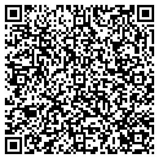 QR-код с контактной информацией организации ТОГУРСКИЙ ЗАО