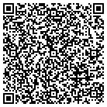 QR-код с контактной информацией организации КОЛПАШЕВОМЕБЕЛЬ ОАО