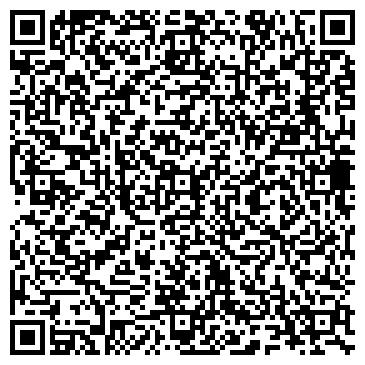 QR-код с контактной информацией организации КОЛПАШЕВСКИЙ ЛЕСХОЗ