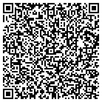 QR-код с контактной информацией организации СЕВЕРНЫЕ ЭЛЕКТРОСЕТИ
