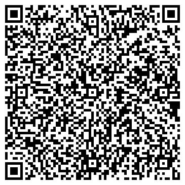 QR-код с контактной информацией организации ЦЕНТРАЛЬНАЯ РАЙОННАЯ АПТЕКА № 24 МП