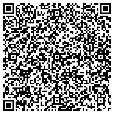 QR-код с контактной информацией организации КОЛПАШЕВСКАЯ ЛИНЕЙНАЯ АМБУЛАТОРИЯ