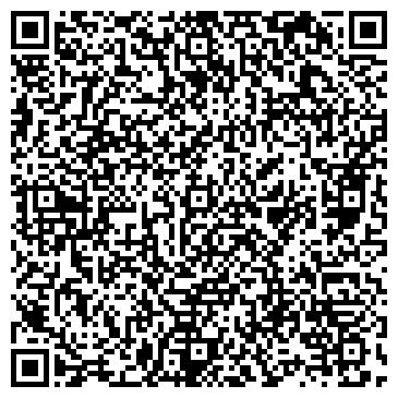 QR-код с контактной информацией организации КОЛПАШЕВСКИЕ КОММУНАЛЬНЫЕ ЭЛЕКТРОСЕТИ МУП