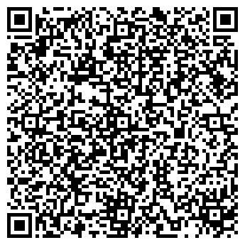 QR-код с контактной информацией организации КОЛПАШЕВСКИЙ ГОРМОЛЗАВОД