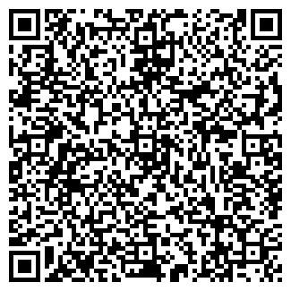 QR-код с контактной информацией организации КОЛПАШЕВСКИЙ ЛЕСПРОМХОЗ