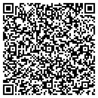 QR-код с контактной информацией организации ИМ. КАРБЫШЕВА КОЛХОЗ