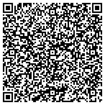 QR-код с контактной информацией организации КОРМИЛОВСКОЕ УЧЕБНО-ПРОИЗВОДСТВЕННОЕ ХОЗЯЙСТВО