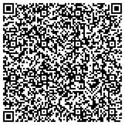 QR-код с контактной информацией организации КОЧЕНЕВСКИЙ МЕЖЛЕСХОЗ ГП