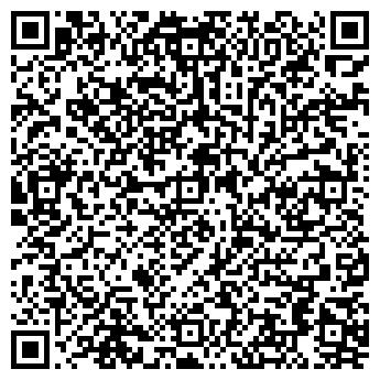 QR-код с контактной информацией организации НИЖНЕЧЕРЕМОШНОЕ, ЗАО