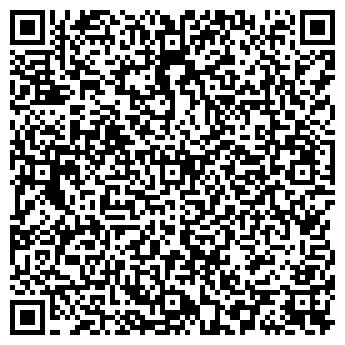 QR-код с контактной информацией организации ИМ. КАРЛА МАРКСА ГОСПЛЕМЗАВОД