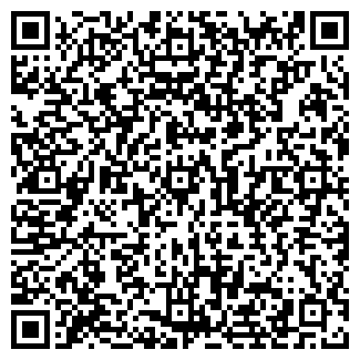 QR-код с контактной информацией организации МУП ХЛЕБОЗАВОД