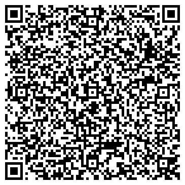 QR-код с контактной информацией организации МОНТАЖНО-СТРОИТЕЛЬНОЕ УПРАВЛЕНИЕ-50 ООО